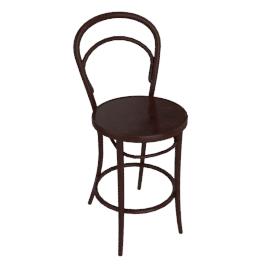 Era Counter stool