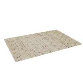 Luxe Berber Rug, 230x160