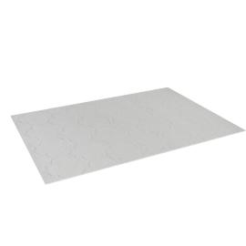 Sienna Rug - 160x230 cms, Cream