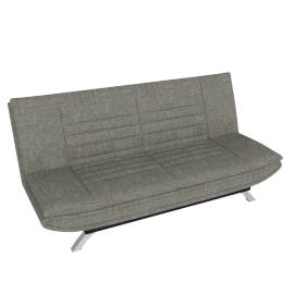 Faith Sofa Bed, Khaki