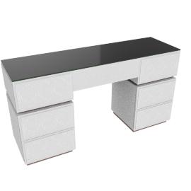 Myra Dresser
