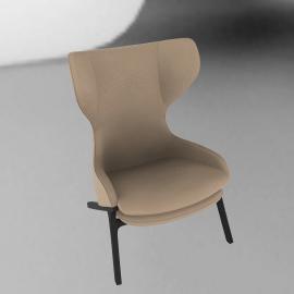 P22 Armchair