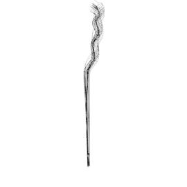Spiral Buri 150 cms