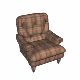 Gibson Armchair