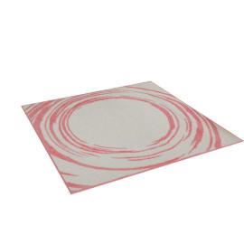 Petra Rug - 160x160 cms