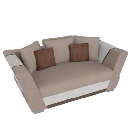 Wellington 2-seater Sofa