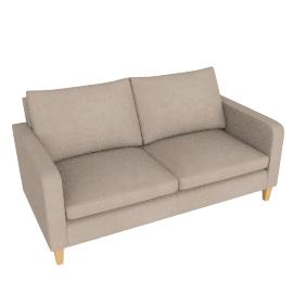 John Lewis Bailey Medium Sofa
