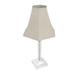 John Lewis Hattie Table Lamp