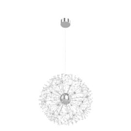 Alium Ceiling Light
