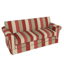 Burghley Large Sofa