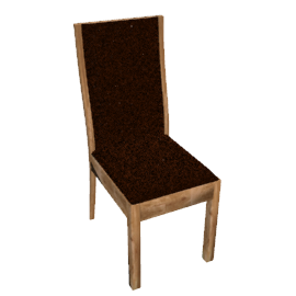 Batamba Dining Chair