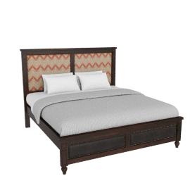 myler bed