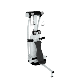 Life Fitness G5 Cable Motion Home Gym