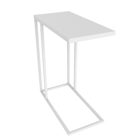 Dolos Side Table
