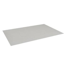 Chilewich Wicker Floor Mat