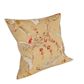 Mulberry Home Early Birds Cushion