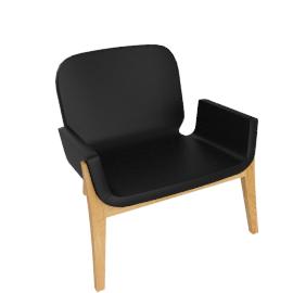 JOCKEY Armchair