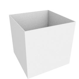 Absinthe Bloc 2, White