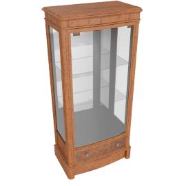 Hemingway Display Cabinet