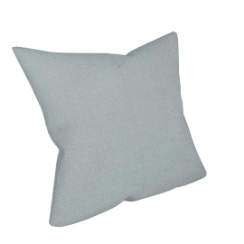 Sala Cushion, Duck Egg