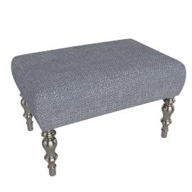 Footstool Small, 60x40x38