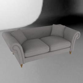 John Lewis Joshua Large Sofa