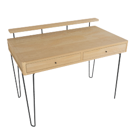 Brunel Desk