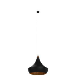 Glamor Pendant Lamp