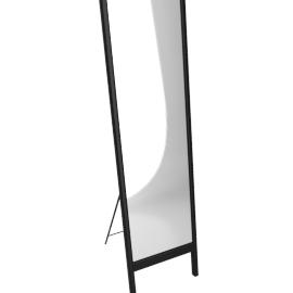 Leganza Beveled Mirror