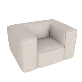 Varick Chair by Tandem Arbor