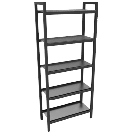 Soho Bookcases