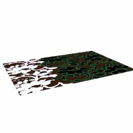 Moooi Carpet, model 8