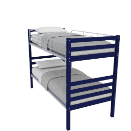 Henry Bunk Bed