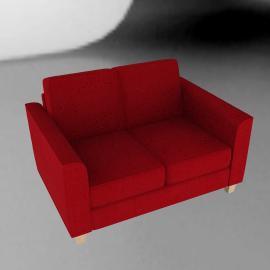 John Lewis Portia Small Sofa