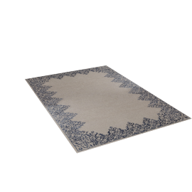 Carolina Tufted Rug - 160x230 cms