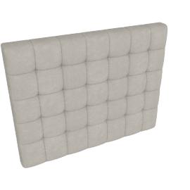 Colette Headboard - 120x155 cms
