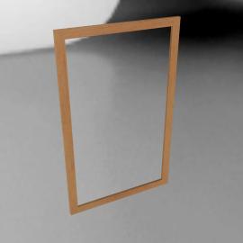 Assisi Mirror