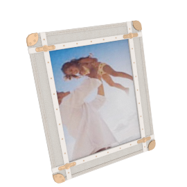 Chelsea Photo Frame - 8x10 inches