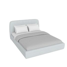 Aubrey Bed - 155x205 cms