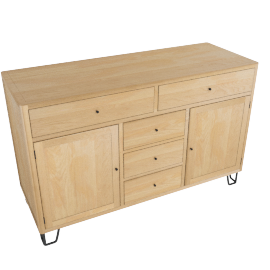 Brunel Sideboard