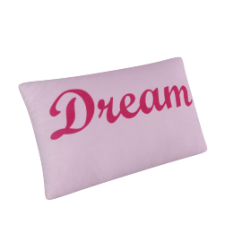 Lyla's Dream Cushion - 50x30 cms