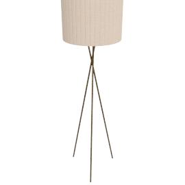 Malia Floor Lamp