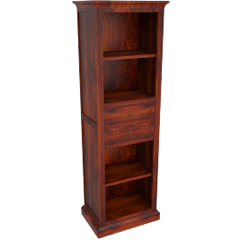 Maharani Bookcase