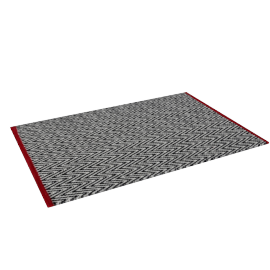 Zenith Dhurrie - 60x90 cms