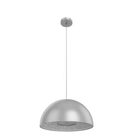 Pristine Pendant Lamp
