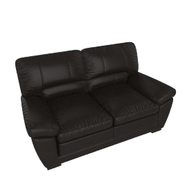 Sperry 2-Seater Sofa