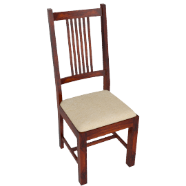 John Lewis Maharani Dining Chair