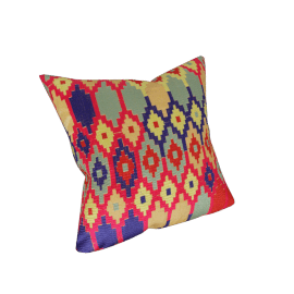 Francen Cushion Cover - 45x45 cms