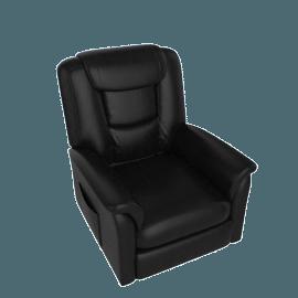 Lisa Lift Chair