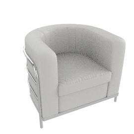 Onda, armchair